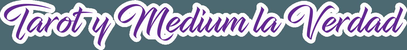 Tarot medium la verdad – Tarotista amor 24hrs online, Vidente amor online 24hrs