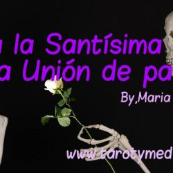 Espiritismo archivos - Tarot medium the truth - Tarotista amor 24hrs