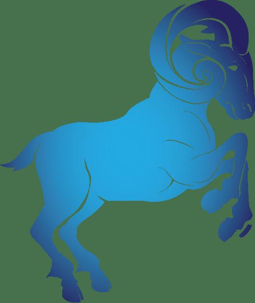 знаком бракосочетание овен с зодиака