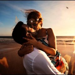 tarot-medium-verdad-amor-tarotmariadesanrafael-visa-tv-express-mastercard-tarjeta-regalo-minutos